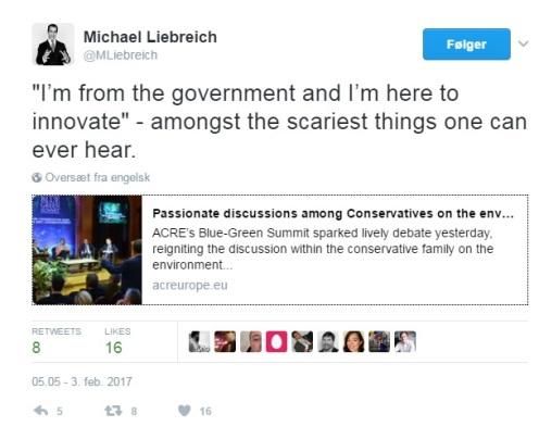 liebreich-tweet-government-innovate